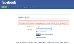 how-to-get-back-facebook-disabled-account