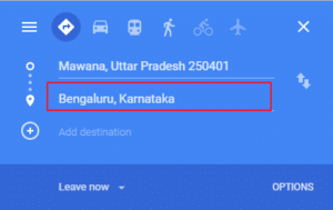 how-to-google-maps-multiple-locations