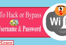 xfinity-wifi-username-password-free