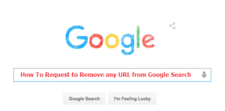 how-to-request-url-removal-google-2