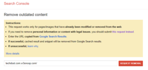 how-to-request-url-removal-google