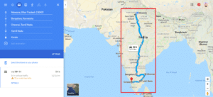 multiple-locations-in-google-maps