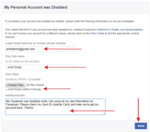 recover-facebook-disabled-account-activate-facebook-account (2)