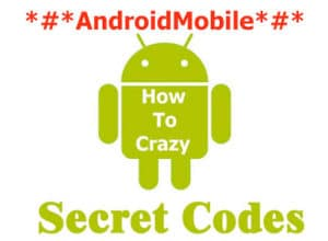 secret-android-mobile-phone-codes