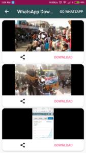 social-saver-pro-app-download