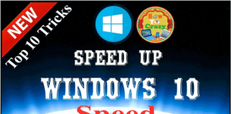 speed-up-google-chrome-faster_c7cemc