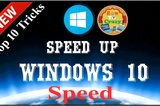speed-up-google-chrome-faster_c7cemc