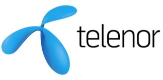 telenor-100-mb-offer-free