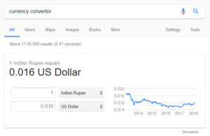unit-currency-converter-1