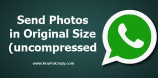 whatsapp-original-photos-send-trick