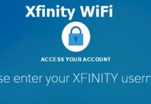 xfinity-wifi-password-hack