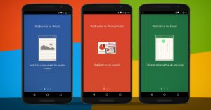 most-useful-android-office-apps-for-android