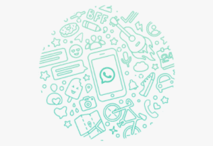 WhatsApp New Features Beta App Download