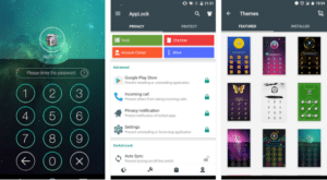 applock-for-android