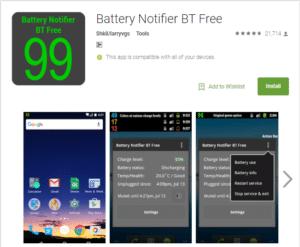 battery-alert-notification