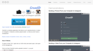 gramblr-photo-video-Instagram-desktop-website