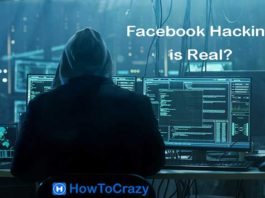 hack-facebook-account-without-software