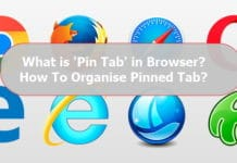 how-tomake-pin-tab-chrome-feature