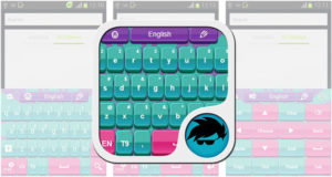 keyboards-for-android-downl