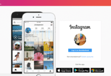 upload-photo-video-instagram-desktop-website