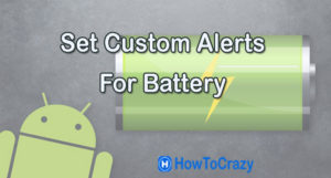 set-battery-alert-on-android-ringtone