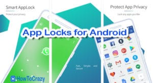 smart-app-lock-android