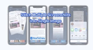 stitch-combine-multiple-screenshots-into-single-image