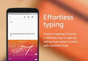 keyboards-apk-download-swiftkey