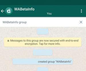 whatsapp-group-description-feature