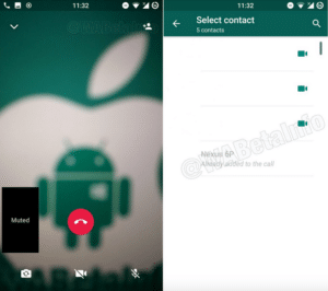 whatsapp-group-video-call-features