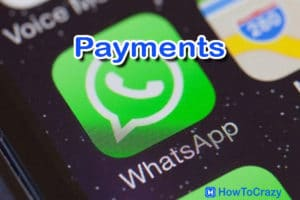 whatsapp-payment-how-to-send-money
