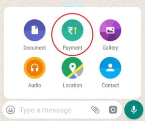 whatsapp-payment-upi-feature-how-to-send-money