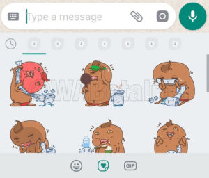 whatsapp-stickers-feature-apk-download