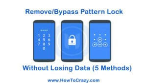 Bypass-Any-Android-Password-Or-Pattern-Lock-Without-losing-data