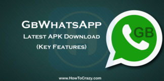 Download-latest-gbwhatsapp-apk-download