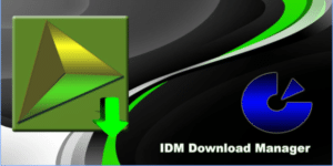 Best Download Managers For Android IDM Download Manager