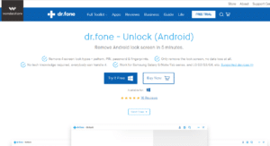 dr-fone-unlock-pattern-lock-android-password-reset-data