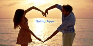 best-dating-apps-for-android