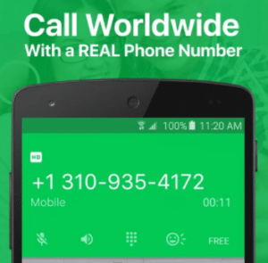 change-WhatsApp-number-with-international-number-free