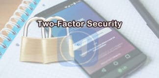instagram-enable-two-factor-authentication-instagram