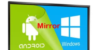 cast-mirror-android-screen-to-pc-windows