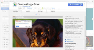 save-youtube-videos-google-drive-4