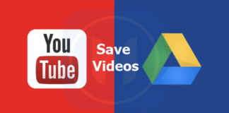save-youtube-videos-google-drive