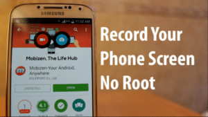 screen-recorder-apps-for-android