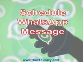 schedule-whatsapp-message-whatsapp-android