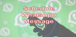 schedule-whatsapp-message-whatsapp-android