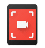 telecine-android-screen-recorder-apps