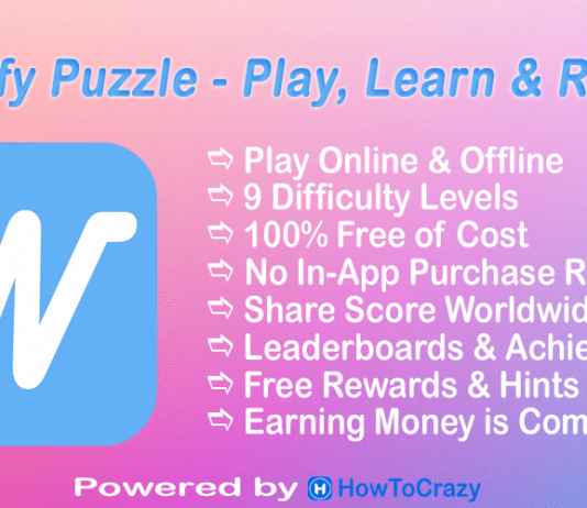 wordify-search-puzzle-online-game-apk-download