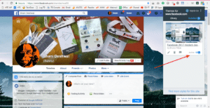 How-To-Change-Facebook-Theme-3
