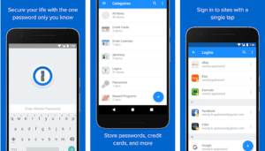android-password-managers-apk-download-.png-2
